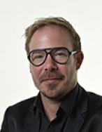 Dijk G.J. van (PvdA)