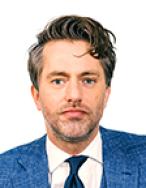 Strien P.J.T. van (VVD)