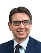 Weyenberg S.P.R.A. van (D66)
