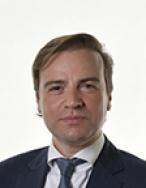 Azmani M. (VVD)