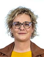 Paulusma W. (D66)