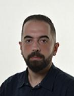 Laçin C. (SP)