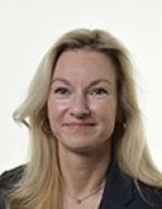 Helder L.M.J.S. (PVV)