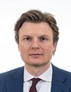 Brekelmans R.P. (VVD)