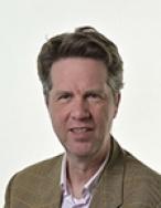 Bosma M. (PVV)
