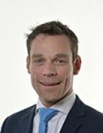 Helvert M.J.F. van (CDA)