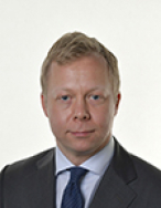 Koopmans S.M.G. (VVD)