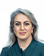 Gündoğan N. (Volt)