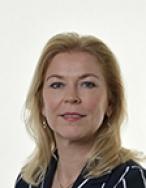 Toorenburg M.M. van (CDA)