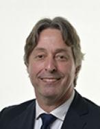 Mulder E. (PVV)