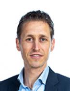 Nispen M. van (SP)