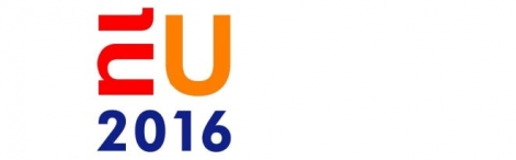 EU Presidency